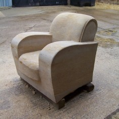 Armchair-process-2