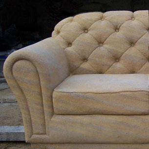 sofa-front